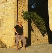 Coachingstraject afgerond nu genieten in Monteriggioni Nu genieten van Monteriggioni